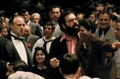 "HBO prepara una película sobre el rodaje de ""The Godfather"""