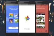 Google elimina Picasa para introducir su Google Photos