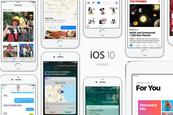 Cómo instalar iOS 10 en iPhone