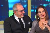 Los Premios Lo Nuestro rendirán homenaje a Gloria y Emilio Estefan