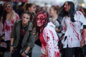 ¿Me estoy transformando en zombi? El British Medical Journal le responde