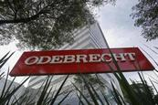 Multimillonaria multa a Odebrecht en Colombia