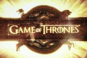 Úlltima temporada de Game of Thrones se estrenará en abril de 2019