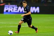 Kovacic al Real Madrid