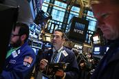 Incertidumbre derriba a Wall Street