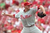 Exestrella de Grandes Ligas Roy Halladay fallece en accidente aéreo