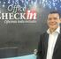 Abren nuevas oficinas de Check In Office en Centro Pellas
