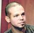 Residente pide independencia