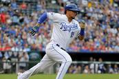 Cheslor iguala récord