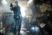 Ready Player One se dispone a barrer la taquilla estadounidense
