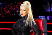 Christina Aguilera rendirá homenaje Whitney Houston