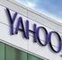 Yahoo! producirá series de TV
