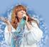 El regreso de Florence and The Machine