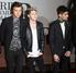 One Direction calienta motores para su nuevo disco