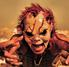 DJ Bl3nd: Desde YouTube a Nicaragua