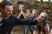 Creador de The Walking Dead denuncia a cadena AMC por reparto de beneficios