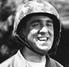 "Muere Jim Nabors, de la serie ""The Andy Griffith Show"", a los 87 años"