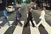 El primer contrato de The Beatles vendido por US$553,000