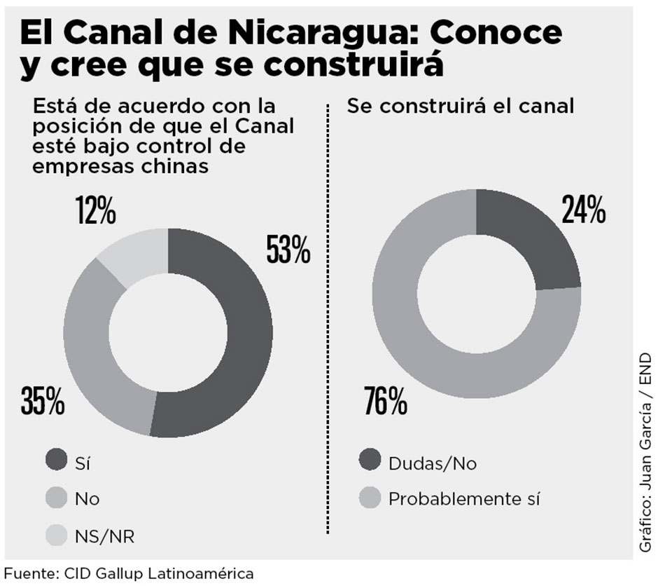 230914 canal